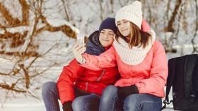 Alergi saat udara dingin bukan lagi masalah