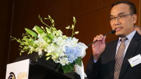 PJB mengharumkan negara di kancah internasional