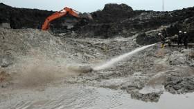 Bisnis logam tanah jarang yang tidak lagi jarang