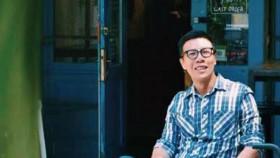 Kembali ke Indonesia saat booming startup