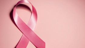 Terapi target untuk lawan kanker