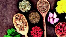 Tren makanan gaya hidup sehat