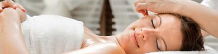 7 Cara jaga telinga sehat