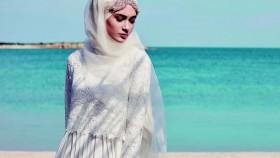 Gelombang tren kecantikan halal