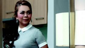 Winda Ariyani Susilo, memberdayakan wanita melalu bisnis