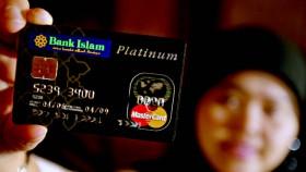 Milestones ekonomi dan keuangan syariah
