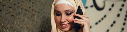 5 aspek penting ekonomi syariah Indonesia