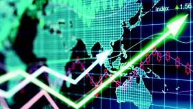 Ancaman stagnasi ekonomi