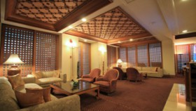 Reopening Penthouse at The Sultan Hotel & Residence Jakarta