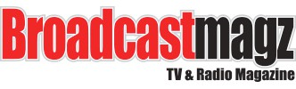 Broadcastmagz