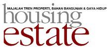 Housing Estate