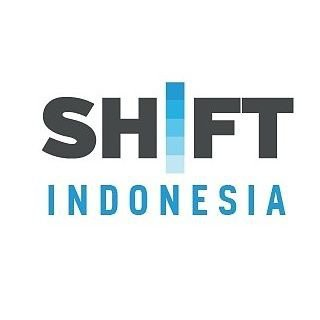 SHIFT Indonesia