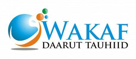 Wakaf Daarut Tauhid